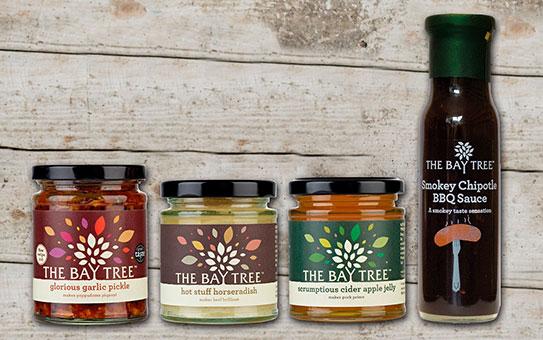 http://uptonbridgefarm.com/wp-content/uploads/2015/11/condiments.jpg