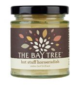 hot-stuff-horseradish