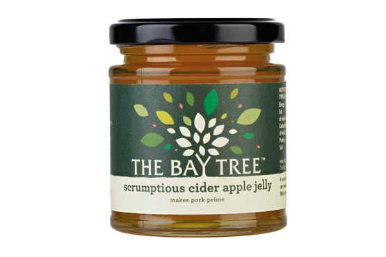 scrumptious-cider-apple-jelly