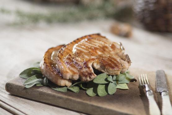 pork-chops_7u5c7756_low-res