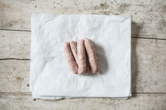 sausages_7u5c7673_low-res
