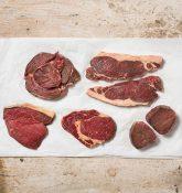 Simply-steak-box