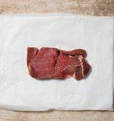 Stewing-steak-raw