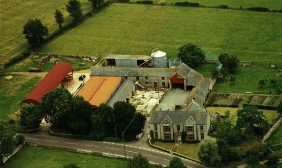 farm-old