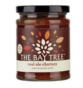 real-ale-chutney