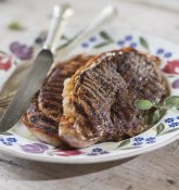 pork-steak_7u5c7954_low-res